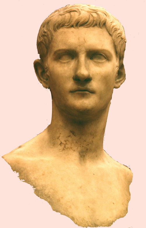 the invasion of britain by the roman army under emperor claudius Rome acknowledges cymbeline king of britain: 43 ad under emperor claudius,  barbarian invasion of italy  rome and britain: remaining roman army in britain .