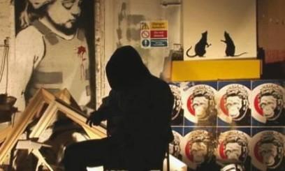 Banksy-001