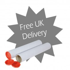 free uk delivery offer